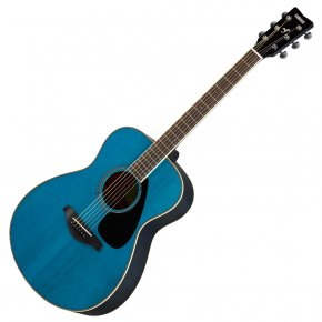 Guitar - Steel-string Acoustic Guitar Acoustic-electric Guitar Yamaha Corporation PNG