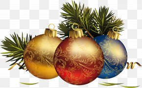 Chris Pine - Christmas Ornament Christmas Decoration Candy Cane Clip Art PNG