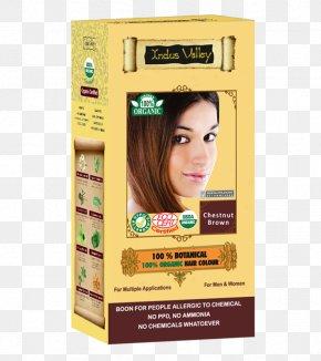 Hair - Henna Hair Coloring Human Hair Color Hair Care PNG