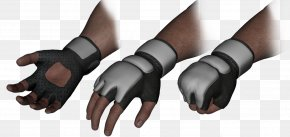 MMA Gloves - MMA Gloves Ultimate Fighting Championship Mixed Martial Arts Boxing PNG