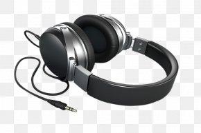 HIFI Headphones - Bluetooth Headphones Radio Receiver Phone Connector Wireless PNG