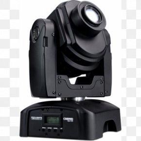 Camera Lens - Camera Lens Light Video Cameras Digital Cameras PNG
