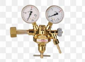 Pressure Regulator Gas Propane Valve, PNG, 668x567px