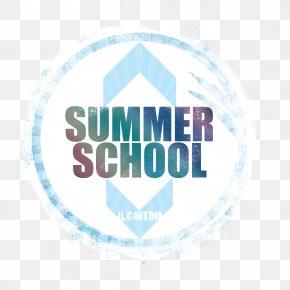 Summer School - State Comprehensive School Of Casazza YouTube Desktop Wallpaper Time Doctor PNG