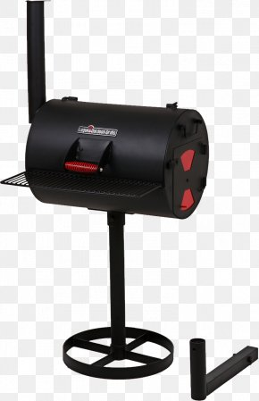 Barbecue - Barbecue Tailgate Party Asador BBQ Smoker PNG