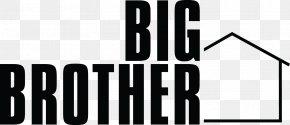 Season 14 Big BrotherSeason 10 Big BrotherSeason 2 Big Brother 9Others - Big Brother 8 Big Brother PNG