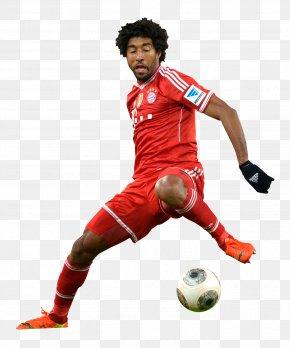 Football - Dante Football Team Sport FC Bayern Munich PNG