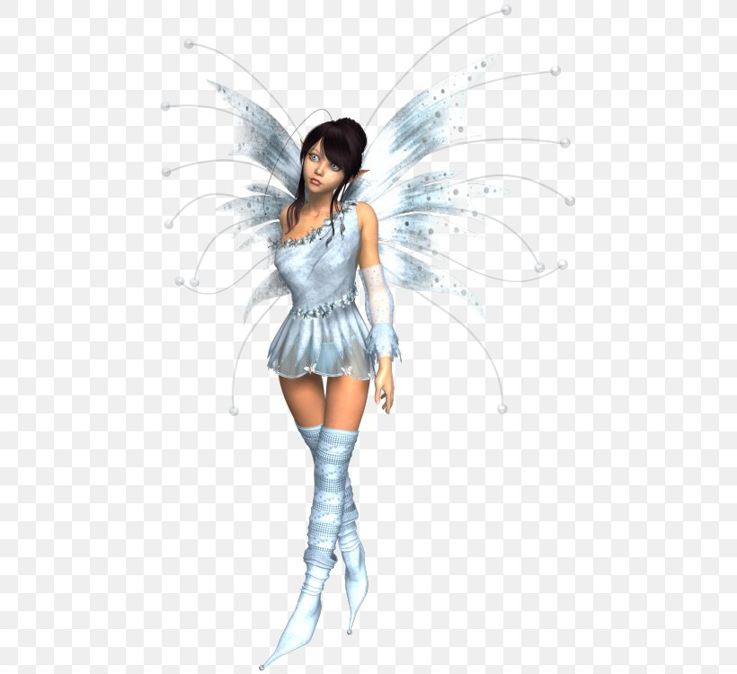 Fairy Photography Clip Art, PNG, 500x750px, Watercolor, Cartoon, Flower, Frame, Heart Download Free