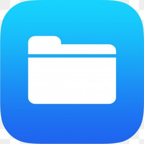 TXT File - File Manager Apple Android PNG