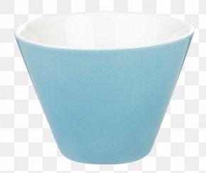 Porcelain Bowl - Plastic Glass Bowl Cup PNG