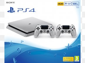 European Box - PlayStation 4 Video Game Consoles PlayStation 3 Uncharted 4: A Thief's End PNG
