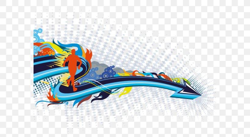 Graphic Design Impression Design Lab, PNG, 600x450px, Art, Automotive Design, Blue, Designer, Logo Download Free