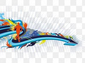 Graphic Design Transparent Images - Graphic Design Impression Design Lab PNG