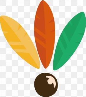 Plant Logo - Leaf Logo Plant Clip Art PNG