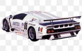 Car - Sports Car Racing Sports Car Racing Icon PNG