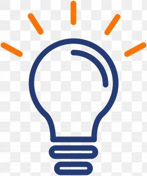 Business - Innovation Service Management Business Development PNG