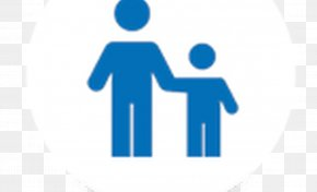 Child - Parent Honour Thy Father And Thy Mother Child Family PNG