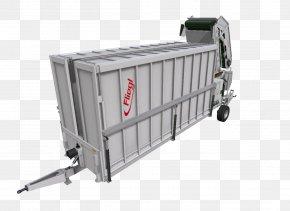 Maize - Farming Simulator 17 Farming Simulator 15 Euro Truck Simulator 2 Silo Mod PNG