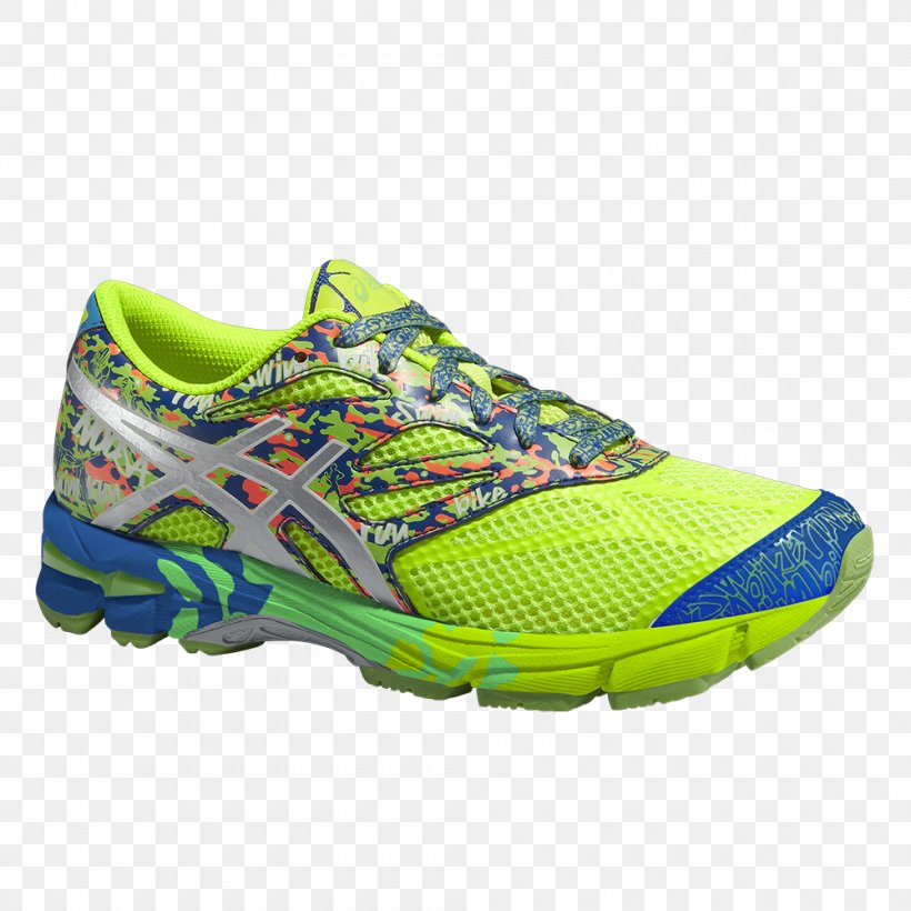 Sneakers Vibram FiveFingers ASICS Shoe Running, PNG, 1000x1000px, Sneakers, Adidas, Aqua, Asics, Athletic Shoe Download Free