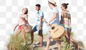 Outdoor Sports Activities Free Download - Student Outdoor Recreation Youth PNG