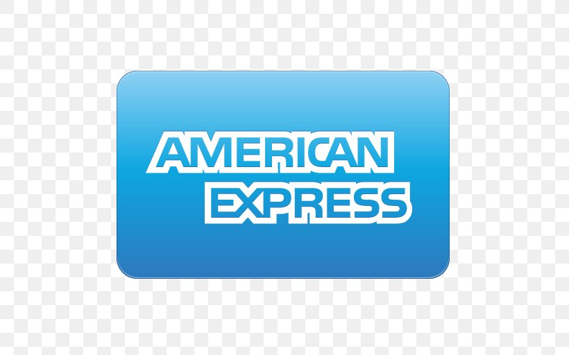 Andy's Top Webcam Sites That Take Amex