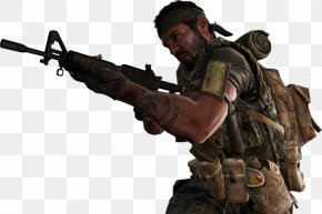 Call Of Duty Black Ops File - Call Of Duty: Black Ops II Call Of Duty 4: Modern Warfare Call Of Duty: Modern Warfare 2 PNG