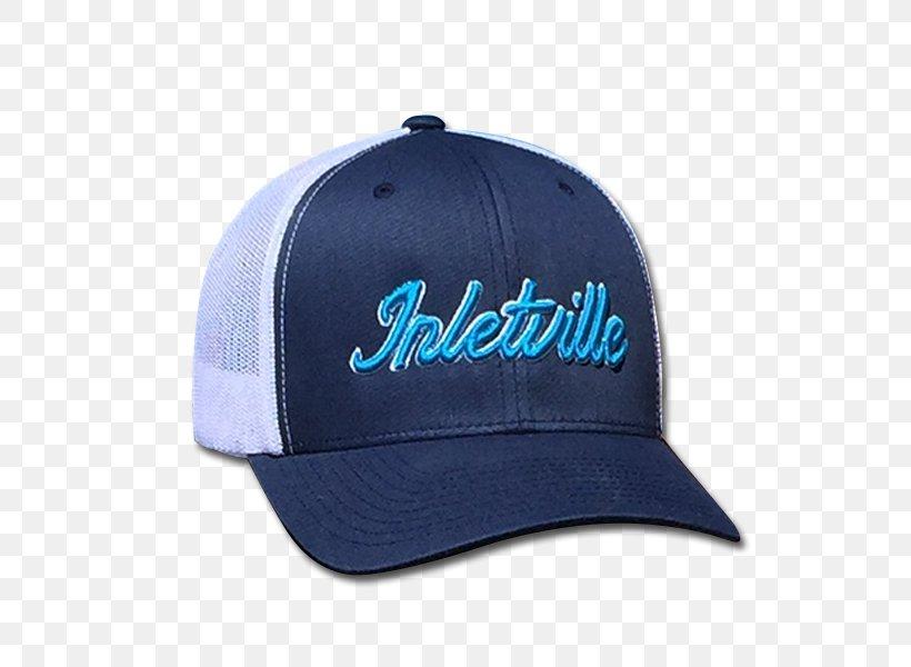 Baseball Cap Headgear Hat, PNG, 600x600px, Cap, Baseball, Baseball Cap, Blue, Brand Download Free