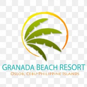Sm City Cebu - Cebu Granada Beach Resort Oslob Hotel PNG