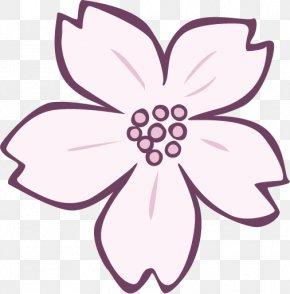 Floral Design Clip Art Cut Flowers PNG