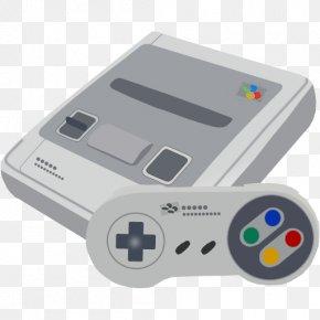 SNES Emulator John SNES LiteSNES Emulator Super Nintendo Entertainment System AndroidAndroid - John SNES PNG