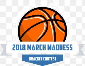 March - Logo HighSchoolOT.com Basketball PNG