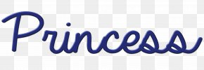 Princess Transparent Picture - T-shirt Microsoft Word Princess PNG