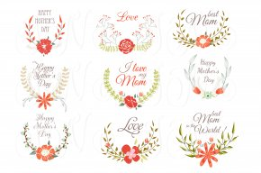 Wedding Invitation - Wedding Invitation Flower Drawing Wreath Clip Art PNG