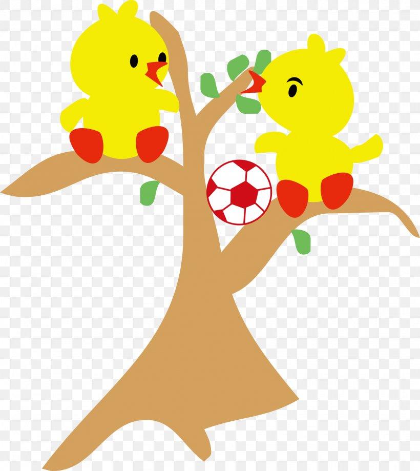 Clip Art, PNG, 1626x1824px, Tree, Anatidae, Art, Beak, Bird Download Free