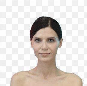 Skin Problem - Hair Eyebrow Skin Dermis Face PNG