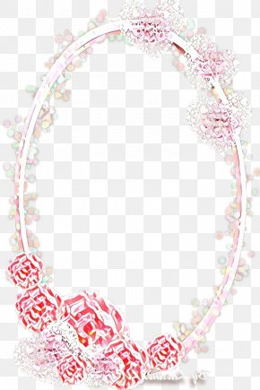 Jewellery Necklace - Pink Fashion Accessory Heart Necklace Jewellery PNG