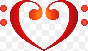 Smiley - Smiley Valentine's Day Heart Clip Art PNG