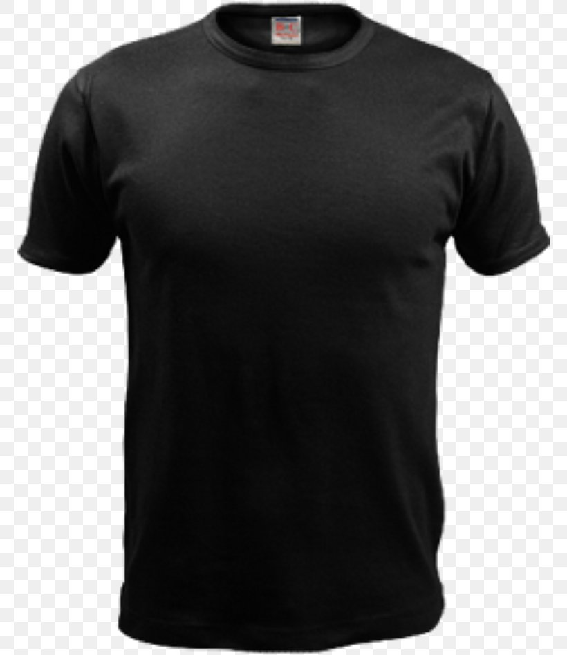 T-shirt Under Armour Sleeve Polo Shirt, PNG, 771x948px, T Shirt, Active Shirt, Black, Clothing, Clothing Sizes Download Free