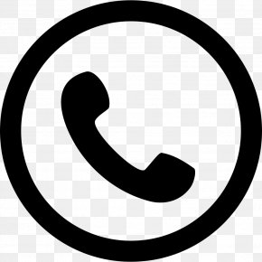 Call Icon PNG