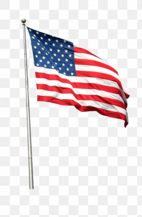 American Flag - Flag Of The United States Wallpaper PNG
