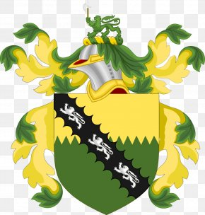 United States - Great Seal Of The United States Coat Of Arms Crest The Over-Soul PNG