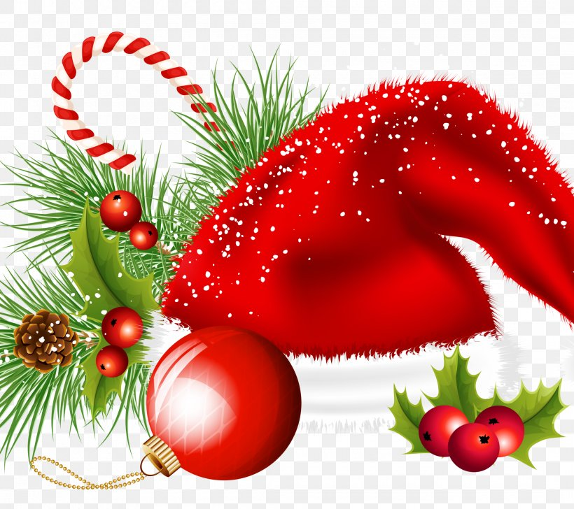 Santa Claus Christmas Day Clip Art Christmas Christmas Decoration, PNG, 2160x1920px, Santa Claus, Christmas, Christmas Day, Christmas Decoration, Christmas Ornament Download Free