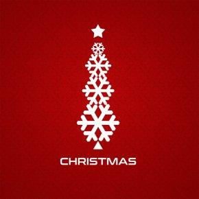XMAS - Christmas Tree Volunteer Defense Corps PNG