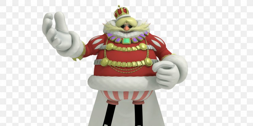 Doctor Eggman Wikia Villain Mad Scientist Png 2048x1024px Doctor Eggman Adventures Of Sonic The Hedgehog Bowser
