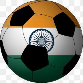 Football - India National Football Team India National Under-17 Football Team Indian Super League FIFA U-17 World Cup PNG