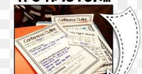 PARENTS TEACHER - Paper Adhesive Tape Parent-teacher Conference Ribbon PNG