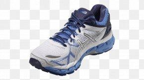 Asics Gel Hyper Tri EU 39 1/2 Gel-Hyper TRI Sports Shoes ...
