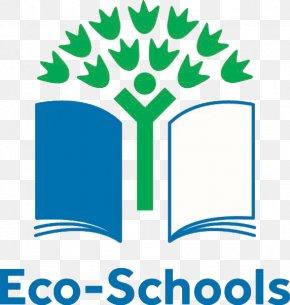 School - Eco-Schools Elementary School Education National Secondary School PNG