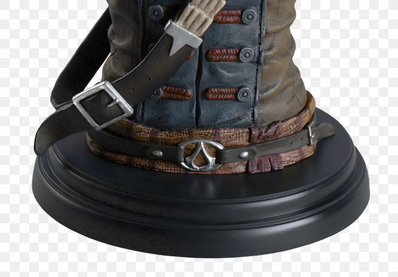 Assassin's Creed III: Liberation Assassin's Creed: Revelations Ezio Auditore Aveline De Grandpré, PNG, 3000x2091px, Ezio Auditore, Assassins, Connor Kenway, Figurine, Game Download Free