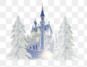 Snow - Christmas Day Snow Images/paysages PNG